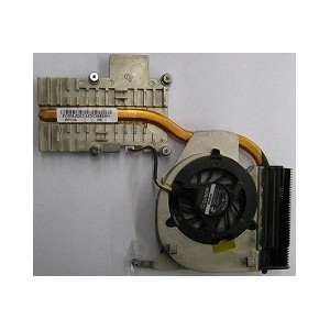 Ventilateur + Refroidisseur CPU et Chipset Graphique Acer Aspire 5920 Series