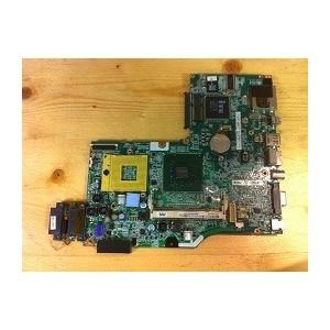 Carte mére Fujitsu Siemens Amilo PI1505