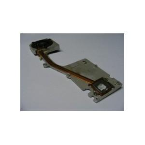 Ventilateur + Refroidisseur Chipset Graphique Asus A6000