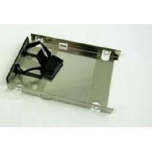 Caddy disque dur Asus A6000, Z9200