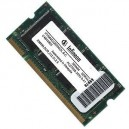 DDR INFINEON 256MB