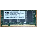 DDR ProMOS 256MB