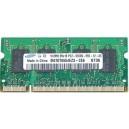 DDR2 SAMSUNG 512MB