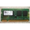DDR2 PSC 512MB