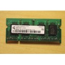 DDR2 INFINEON 256MB