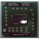 Processeur AMD Athlon 2