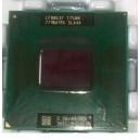 Processeur INTEL SLA44