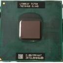 Processeur INTEL SLA4D
