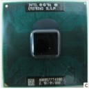 Processeur INTEL SLGJM