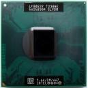 Processeur INTEL SL9DM