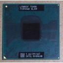 Processeur INTEL SLA4F