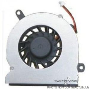 Ventilateur Fujitsu Siemens Amilo M7440G