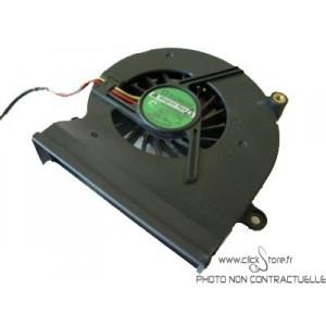 Ventilateur Dell Inspiron 1000 Series