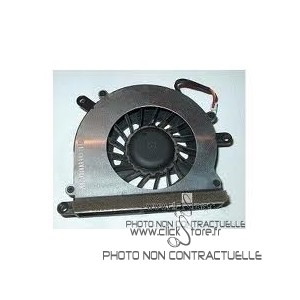 Ventilateur Acer Aspire 9500, 9501, 9502, 9503, 9504
