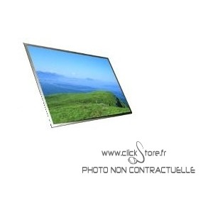"Dalle lcd 17.1 "" LP171WP4 (TL) (N1)"