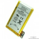 Batterie pour Iphone 3G