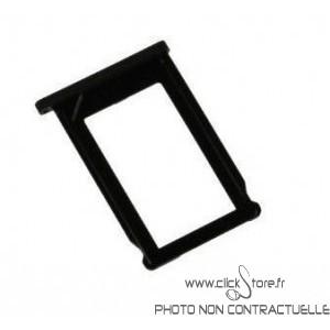 Rack noir pour Iphone 3G / 3GS