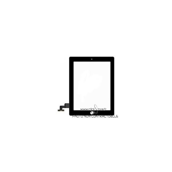 Vitre Tactile Ecran Lcd Iphone S