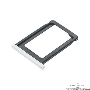Rack blanc pour Iphone 3G / 3GS
