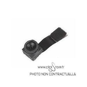 Caméra appareil photo avant pour iphone 4
