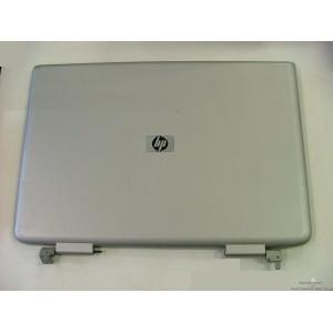 Plasturgie ecran  coque bezel HP ZD 7000, 8000