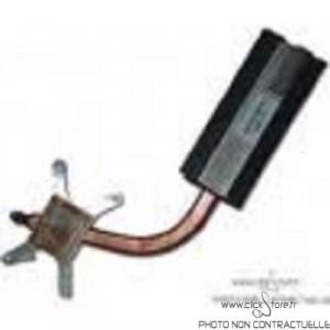 Refroidisseur CPU Packard Bell EasyNote MX ALP-AJAX