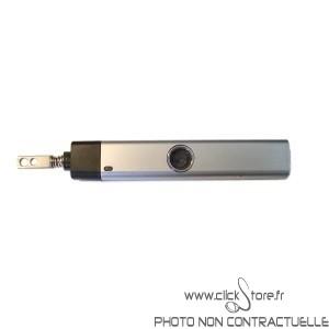 Webcam Acer Aspire