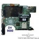 Carte mére HP Pavillon DV 9000, 9500 Socket AMD