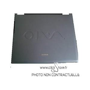 Dalle Sony Vaio PCG -9J1M