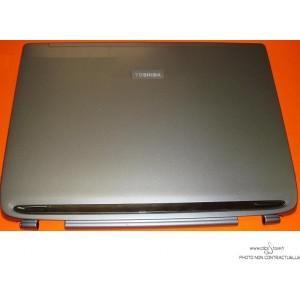 Dalle Toshiba SM30