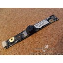 Acer Laptop BN30V40717310 Webcam