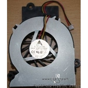 Refroidisseur CPU Fujitsu Siemens Amilo Pro V2030