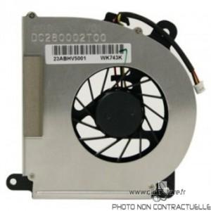 Ventilateur Acer GB0506PGV1-A CPU