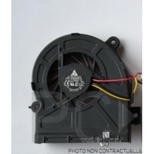 Ventilateur Amilo Xa1526 Fujitsu Siemens