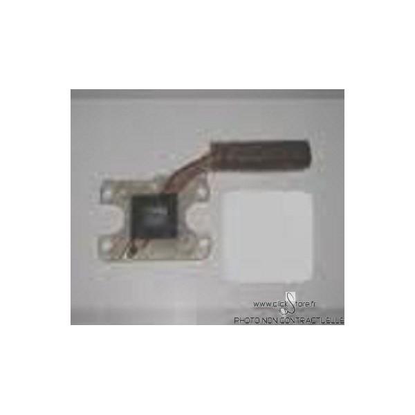 refroidisseur chipset graphique cpu fujitsu amilo cy26 clickservice. Black Bedroom Furniture Sets. Home Design Ideas