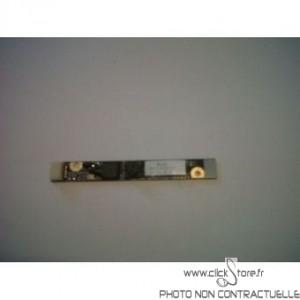 Webcam Acer Rose Aspire One ZG5