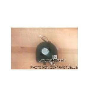 Ventilateur Forcecon DFB451005M70T