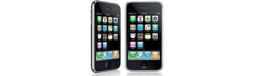 Vitre Tactile Iphone  Ecran Lcd Sur Chabis Outils